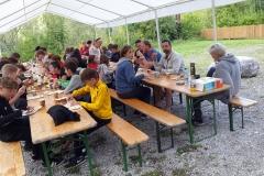 2017_07_13_Jugendlager (20)
