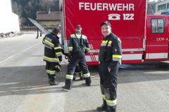 2017_11_25_AtemschutzAbschnitt (1)
