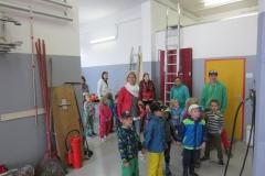 2016_06_20_Kindergarten (24)