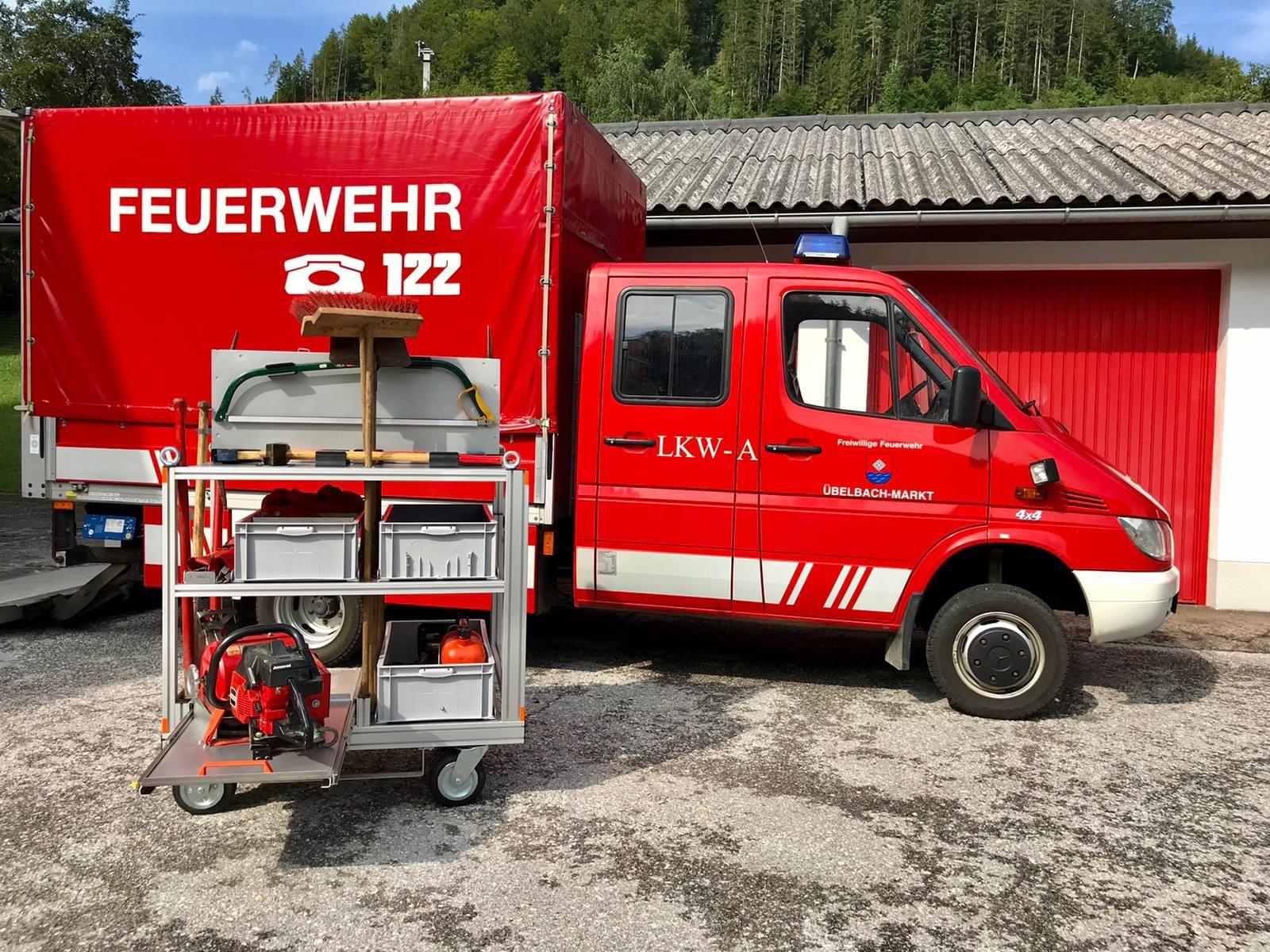 Sturmschaden-Container-1