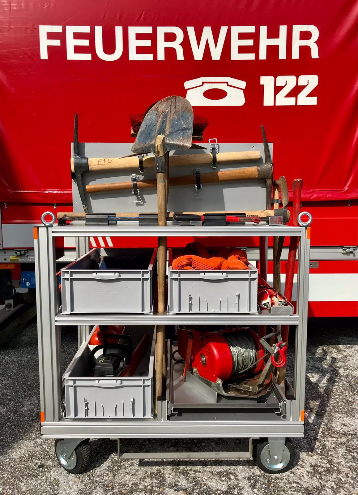 Sturmschaden-Container-2