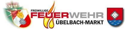 FF-Übelbach